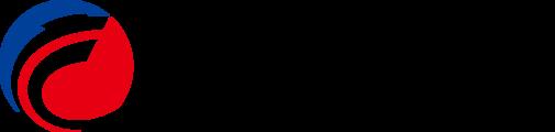 上海伟德1946备用网址体育文化发展有限公司官网