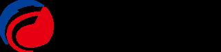 伟德1946备用网址体育文化官网