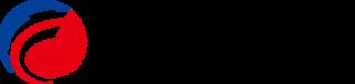 上海伟德1946备用网址体育文化发展有限公司官方网站