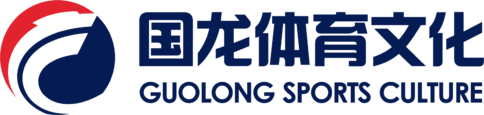 上海国龙体育文化发展有限公司官方网站