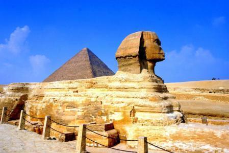 【两国联游】金字塔+尼罗河+红海+撒哈拉沙漠+哈利法塔埃及迪拜纯玩10天