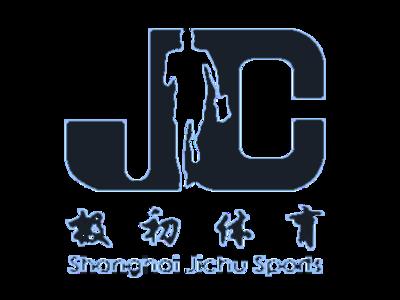 极初体育活动策划(JC户外)