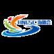 2019第二届海南国际旅游岛休闲体育大会