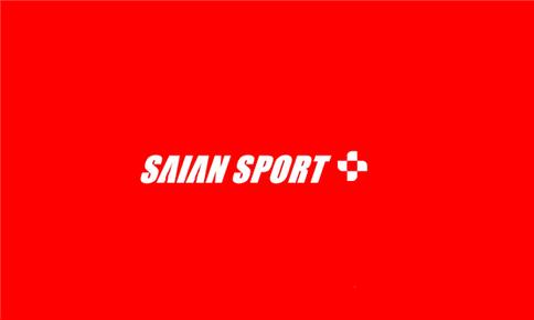 赛安国际体育