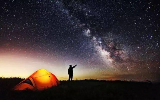 (5)清明●武功山-大巴】4月4日晚-7日 徒步绿色武功山,观云海赏日出-户外活动图-驼铃网
