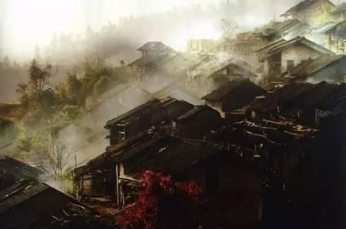 (8)【中国十大梯田】9月1-2 行摄绿色欧家梯田、探访神秘千年瑶寨-户外活动图-驼铃网