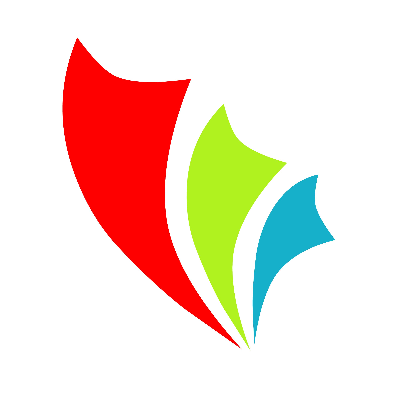 ppt动态小图标_动态ios图标素材_素材分享