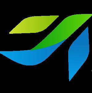 福州市中航旅游发展有限公司