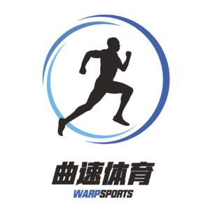 曲速体育(WARPSPORTS)