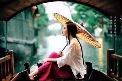 【春节•江南水乡】江南风情、梦里西塘、乌镇西栅、上海东方明珠、高铁纯玩