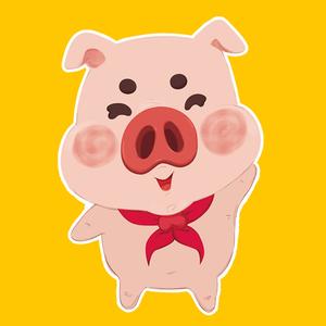 广州小猪户外