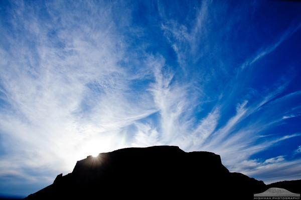 追寻梦中的火山草原(附乌兰哈达火山群详细攻略)
