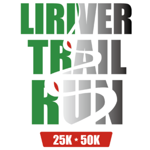 2019 第六届漓江越野跑 | Liriver Trail Run®️