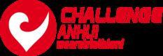 CHALLENGE CHINA ANHUI