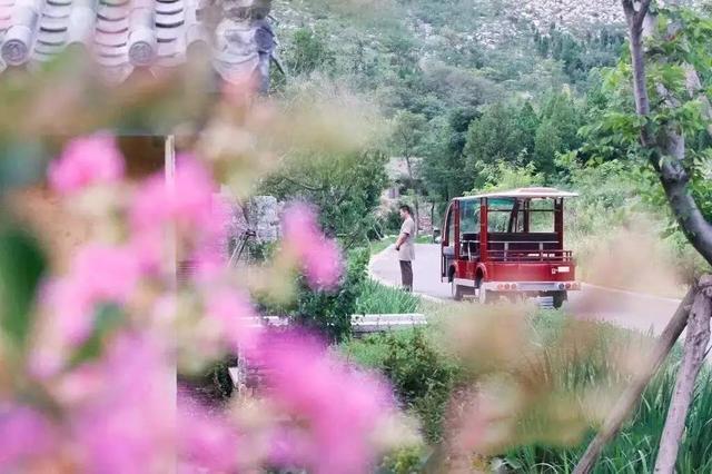 杭州高铁3.5h直达的神仙谷地,竟私藏了这样的儒学文化之旅!